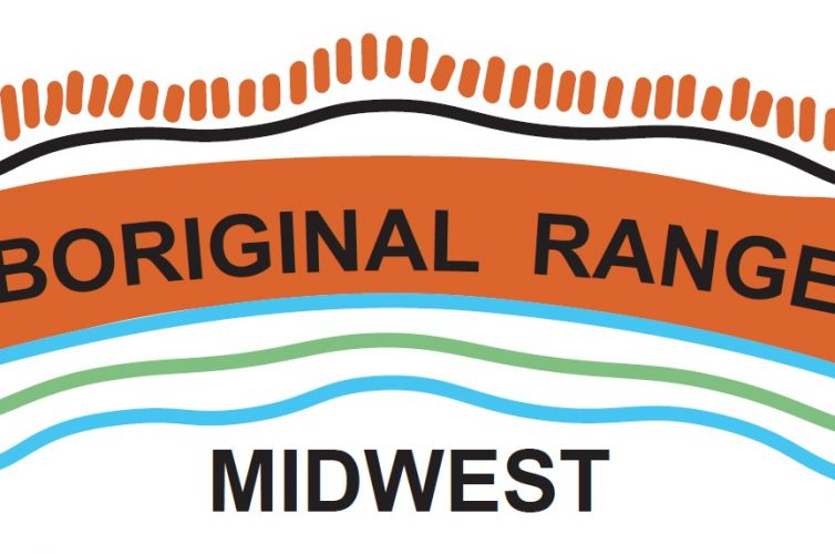 Midwest Aboriginal Ranger Program