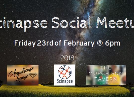 scinapse social meetup edited