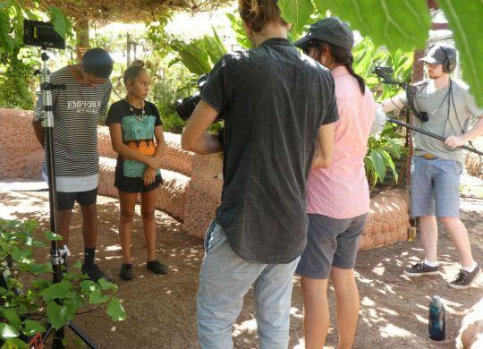 filming-b