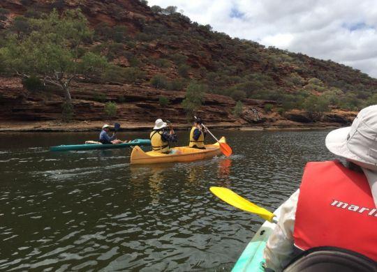 Kayak-Tour-5
