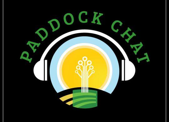 Paddock Chat